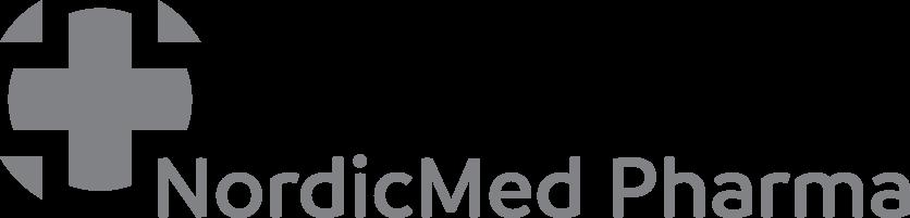 NordicMed Pharma